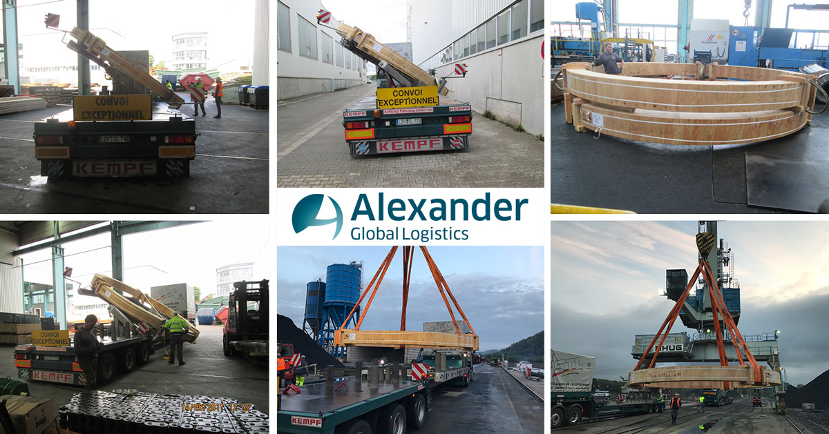 Chip Board Plant to China