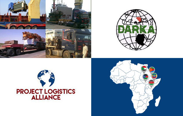 Darka Group joins the PL-Alliance with 5 east African countries!