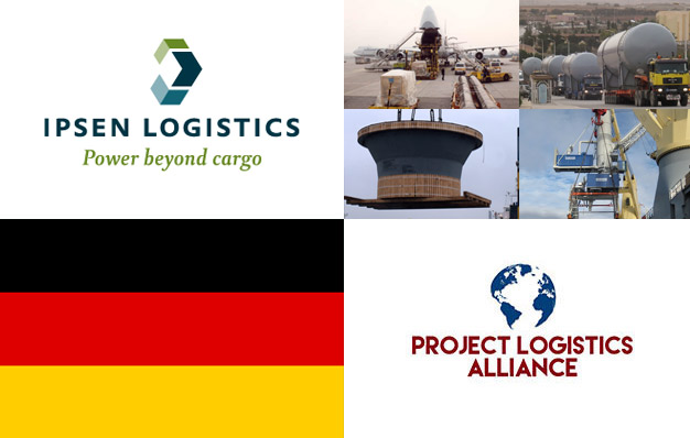 PL Alliance welcomes new German member