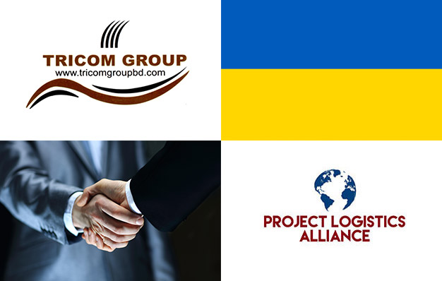 Tricom Group joins the Project Logistics Alliance