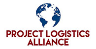 Logo PL Alliance