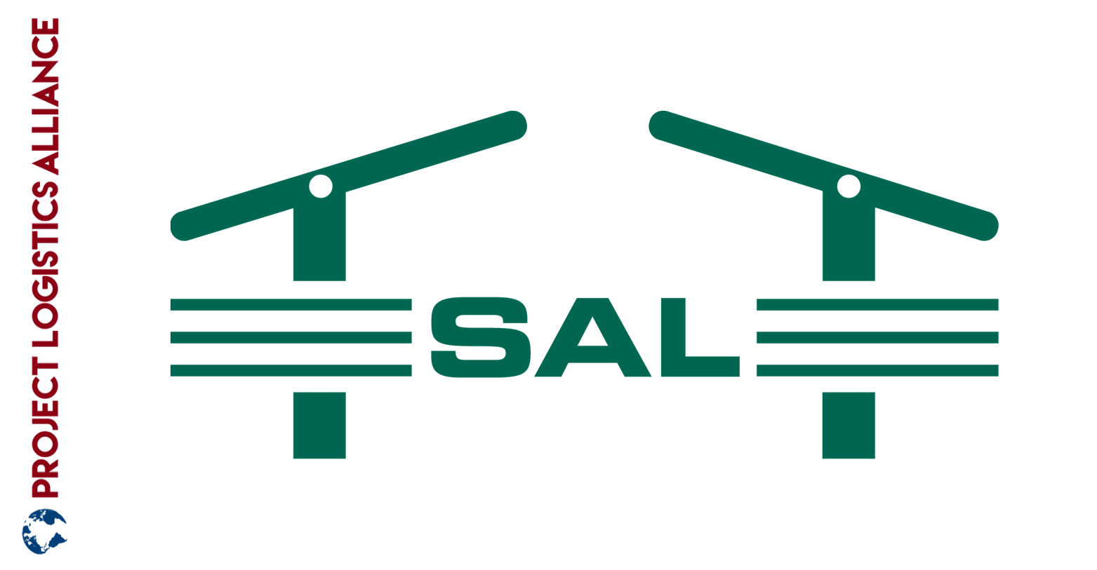 SAL Acquires Major Stake In Intermarine And Expands Its Business In The Americas