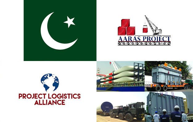 PL Alliance welcomes Aaras Projects!