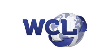 WCL - Worldwide Consultants in Logistics GmbH